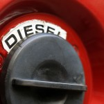 Red Diesel Supplied by Star Oil