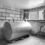 Home Heating Oil Storage Tanks - Star Oil