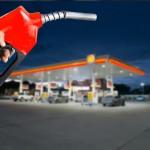 Using Red Diesel in Cars - Star Oil