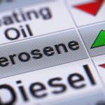 Premium Kerosene by Star Oil