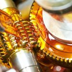 Industrial Lubricants by Star Oil