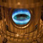 Kerosene by Star Oil