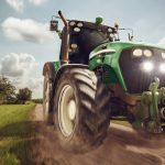 Keep Things Running Smoothly With Farm Fuel - star oil