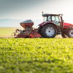 Agricultural Lubricants Guiding You Through The Complicated World Of Lubes - Star Oil
