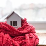 Benefits Of Oil Fired Home Heating Systems - Star Oil