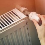 Summer - The Best Time To Take Stock Of Your Heating Oil! - Star Oil