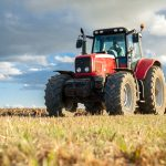 10 Tips To Keep Your Farm Machinery Running - Star Oil