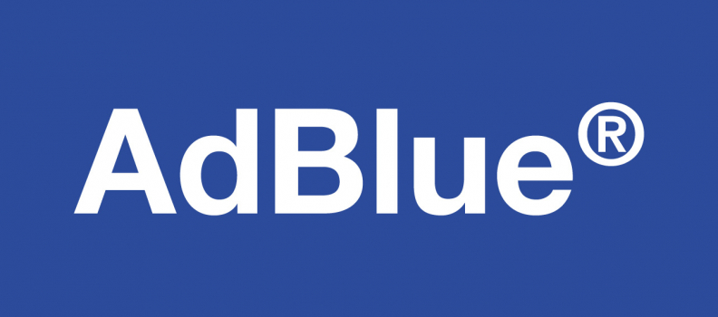 The Benefits of Adblue Fuel in Greater Manchester