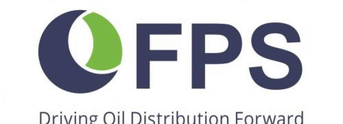 FPS Press Release