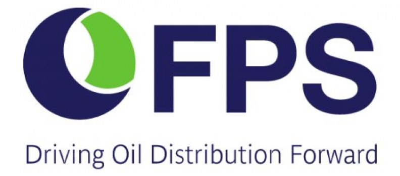 Federation Of Petroleum Suppliers (FPS) Members In Greater Manchester