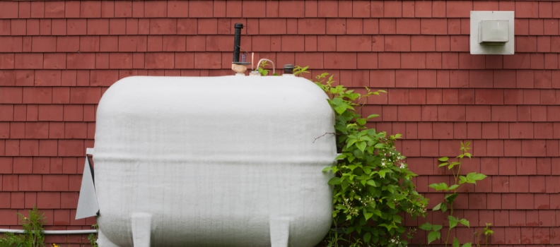 All You Need To Know About Your Heating Oil Delivery