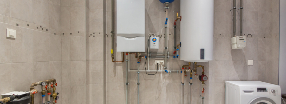 The Benefits of Over Ordering Your Heating Oil at Winter