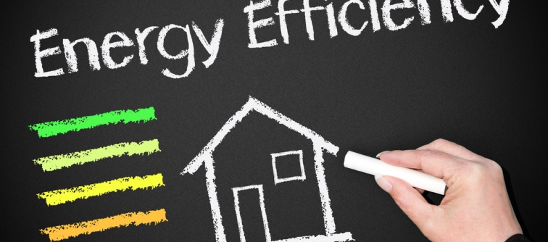 Oil is the cheapest way to heat your home if you are off grid