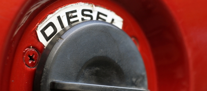 What To Know About Agricultural Red Diesel In Lancashire