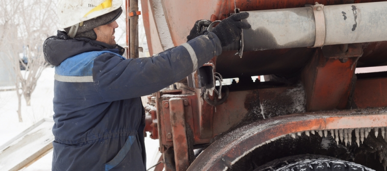 Things To Remember As You Work To Find The Latest Heating Oil Price