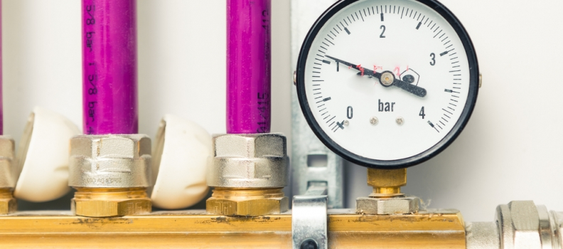Discover The Best Types Of Boilers For Heating Oil