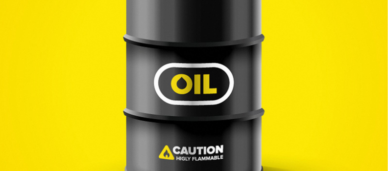 Find Heating Oil Suppliers in Cheshire