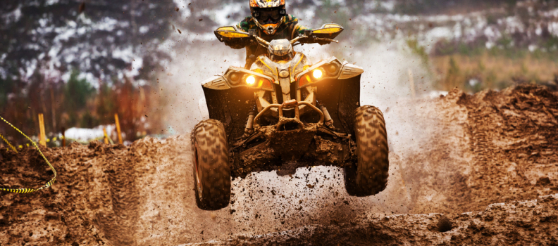 Tips to Help You Handle Fuel for Your ATV in the Best Way Possible