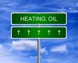 A Brief Overview Of Heating Oil In Cumbria