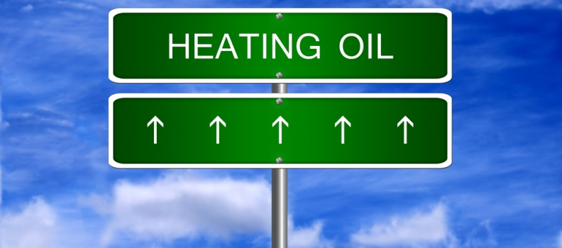 What Is The Best Fuel Management System For Your Heating Oil?