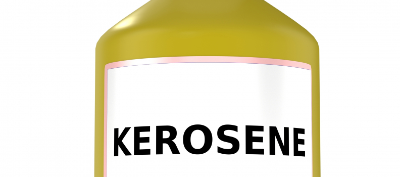 Why Using Kerosene for Heating Cheshire Homes is a Good Idea
