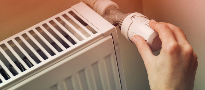 Summer – The Best Time to Take Stock of Your Heating Oil!