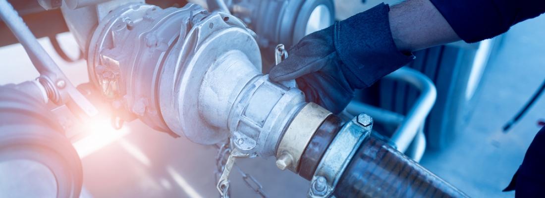Red Diesel Vs Kerosene