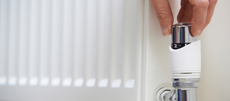 What You Should Know About Cheap Home Heating Oil