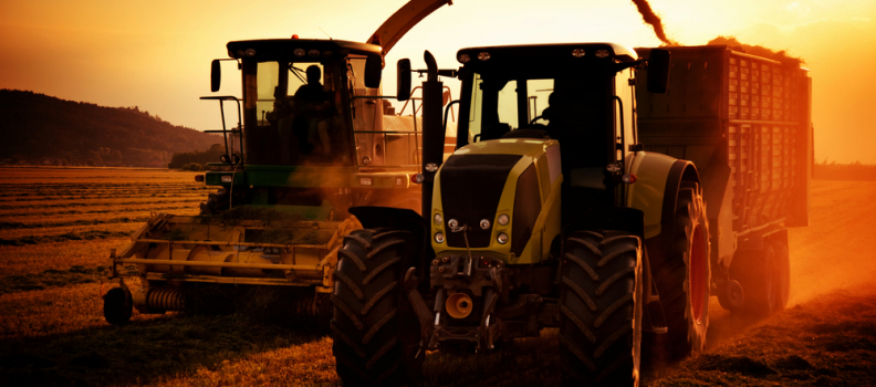 The Top Benefits of Tractor Vaporizing Oil (TVO) Fuel