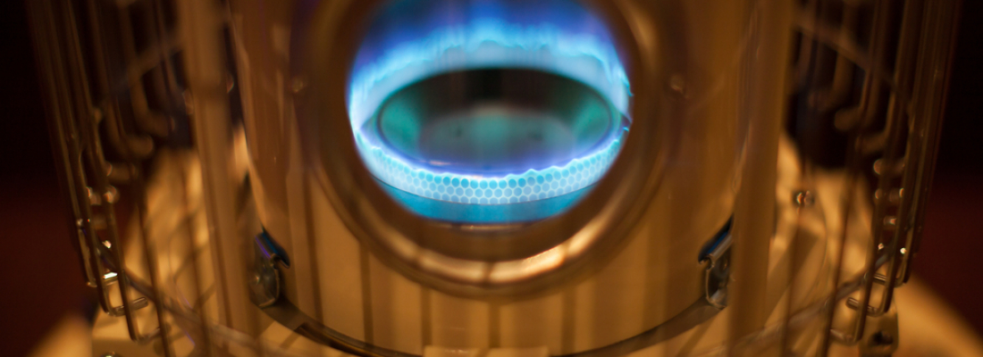Several Interesting Facts about Gas Oil