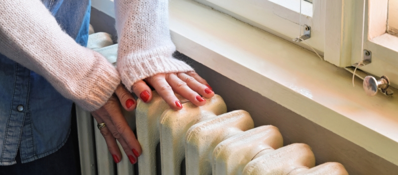 The Benefits Of Buying Your Heating Oil Early