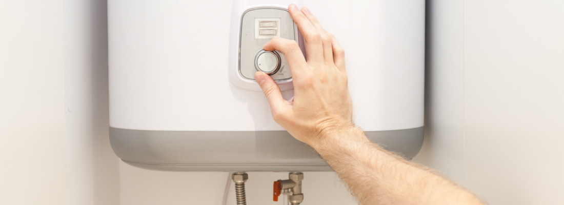 Pre-Ordering Your Winter Heating Oil