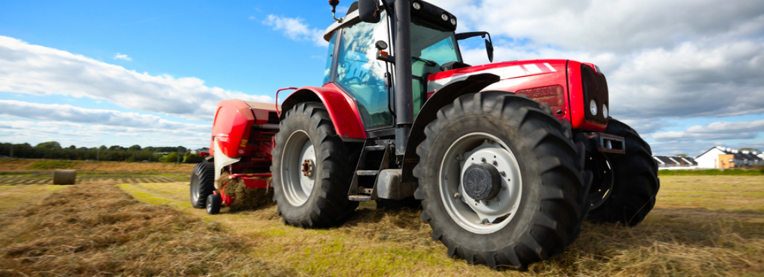 How to Find Premium Oil for Farm Machinery