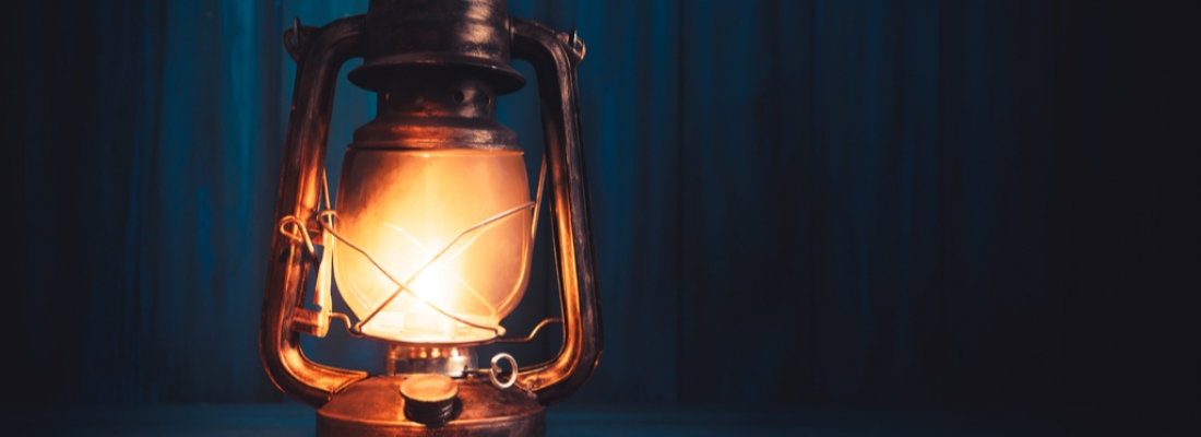 Everything You Need To Know About The Different Uses Of Kerosene